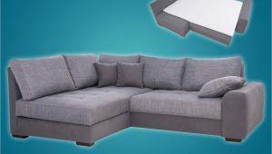Big sofa L form Roller Schau Mal Was Ich Bei Roller Gefunden Habe Boxspringsofa