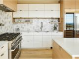 Bilder Moderne Küchengestaltung 10 Beliebte Ideen Gestaltung Küchenrückwand
