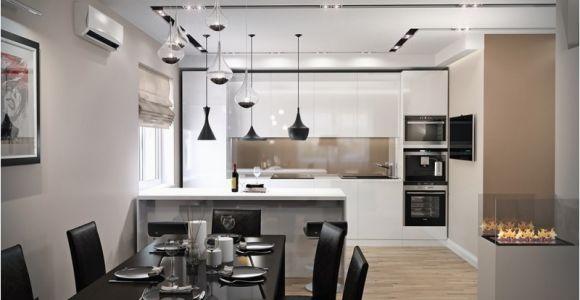 Bilder Moderne Küchengestaltung Moderne Küchen 50 Bilder Und Kreative Einrichtungsideen