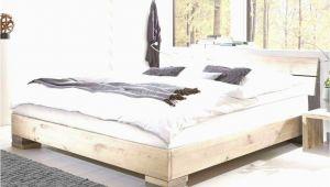 Billige Betten 180×200 Mit Matratze Betten Komplett Mit Matratze Und Lattenrost Celebskatta