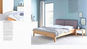 Bock Betten Bett Vor Fenster — Temobardz Home Blog