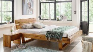 Bockspring Bett 43 Einzigartig Boxspringbett Mit Aufbewahrung