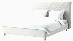 Boconcept Bett Gebraucht Betten Gebraucht