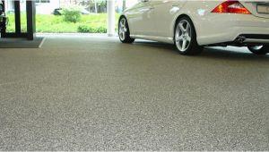 Boden Für Garage Steinteppich Garage Bodenbelag Bodenbeläge Steinteppiche
