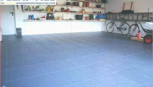Bodenbelag Garage Harz Allgemein Verle Echnik Welche Fliesen Fa 1 4 R Den