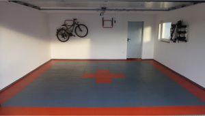 Bodenbeläge Für Garagen Oder Industrieboden Aus Pvc Garagenboden Bodenbeläge Für Industrie Und Privat An Den