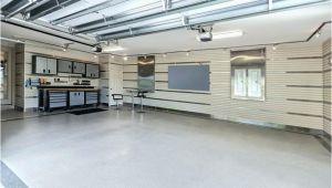 Bodenfarbe Garage Streichen Bodenfarbe Garage – Cadeoc