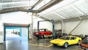 Bodenfarbe Garage Test Bodenfarbe Garage Alpina Garagenbodenfarbe Betongrau 5 Kg