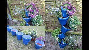 Bodenfräse Für Den Garten Diy Deko Für Den Garten Balkon Oder Wohnung