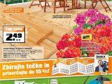 Bodenplatte Für Garage Aufbau Antha Burke Garten Trennwand Holz