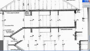 Bodenplatte Für Garage Aufbau Auskragende Obere Geschossdecke Balkone Haustechnikdialog