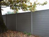 Bodenplatte Für Garage Selber Machen Schrank Terrasse