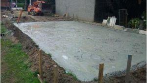Bodenplatte Garage Dicke Berechnen Bodenplatte Fur Garage Dicke Berechnen Selbst Machen