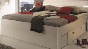 Bonprix Betten Betten Online Entdecken