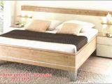 Boxspring Bett Landhausstil Weiß 33 Frisch Schlafzimmer Set Weiß