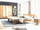 Boxspring Bett Landhausstil Weiß 44 Elegant Schlafzimmer Grau Weiß