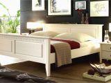 Boxspring Bett Landhausstil Weiß Schlafzimmer Boxspring Bett Landhausstil
