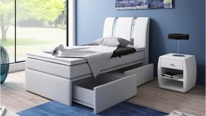 Boxspring Bett Selber Konfigurieren Boxspringbett Mit Bettkastenschublade Online Kaufen Bei