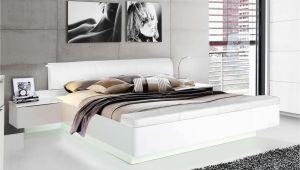 Boxspring Bett Weiß 160×200 Fantastisch Günstige Betten 160×200 Mit Matratze