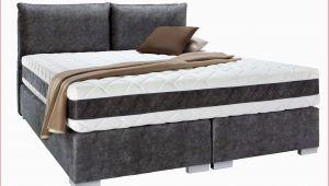 Boxspring Betten Für Kleine Räume 45 Schön Gartenmöbel Luxus Bild