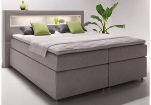 Boxspringbett 160×220 Matratzen Bremen Outlet
