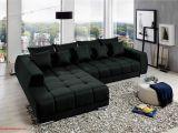 Braun sofa Wohnzimmer 33 Elegant Couch Wohnzimmer Elegant