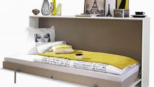 Breckle Betten Fabrikverkauf Breckle Betten Fabrikverkauf Genial Ikea Boxspringbett
