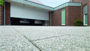 Breite Garage Für 2 Autos Die Besten 25 Garage Mit Carport Ideen Auf Pinterest