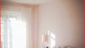 Breite Küchenschrank O P Couch Günstig 3086 Aviacia
