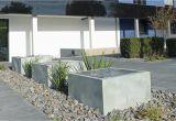 Brunnen Für Den Garten Modern Gartenbrunnen Archive