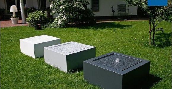 Brunnen Für Den Garten Modern Moderne Brunnen Für Den Garten – Gartenhaus Bauen