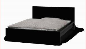 Bundeswehr Bett Poco Einzelbett