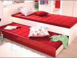 Burger Bett 15 Das Beste Von Hohes Bett Wohndesign