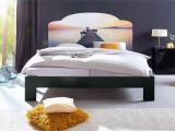 Burger Bett Kaufen Betten Aus Europaletten Inspirierend Betten Aus Paletten