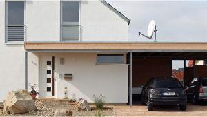 Carport Garage Kombination Holz Carport Und Garage Holz