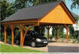 Carport Vor Garage Bauen Bayern 25 Frisch Fotos Von Terrasse Auf Garage Bauen