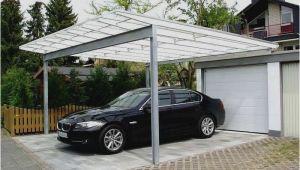 Carport Vor Garage Bauen Nrw Genial Carport Bonn 9509 1 Haus
