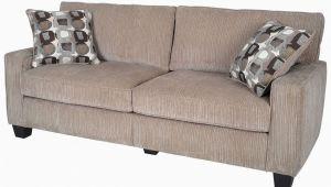 Carryhome Schlafsofa Couch Mit Schlaffunktion Ikea Best Ikea sofa Mit