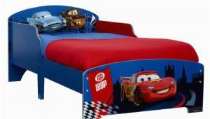 Cars Bett 70×140 Cars Kinderbett