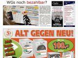 Celina Kücheninsel Der Gmünder Anzeiger – Kw 45 by Sdz Me N issuu