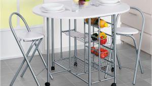Charlottas Küchentisch Gmbh Klappbare Küchentische – Bestseller Shop Mit top Marken