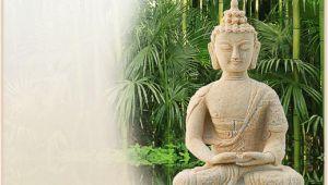 Chinesische Figuren Für Den Garten Buddha Figuren Für Den Garten