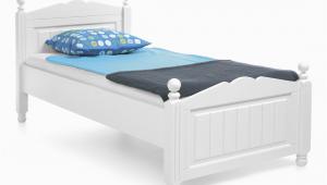 Cinderella Premium Bett Bett