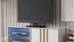 Conforama Küchenschrank Tv Bank