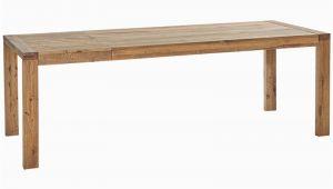 Conforama sofa Tisch Tisch Montana 180x90x76cm Vente De Tisch Conforama