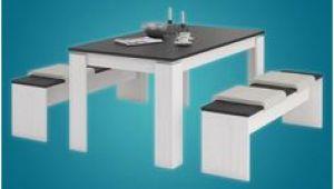 Conforama Tisch Quartz Die 14 Besten Bilder Von Tisch