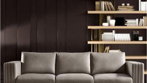 Contemporary sofa Design High End Luxury Leather Contemporary Designer sofa