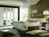 Coole Ideen Fürs Schlafzimmer 26 Luxus Gardinen Fürs Wohnzimmer Das Beste Von