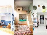 Coole Ideen Fürs Schlafzimmer 40 Genial Ideen Fürs Wohnzimmer Schön