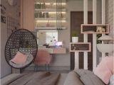 Coole Schlafzimmer Ideen Pin Von Evelingerzen Auf Schlafzimmer Ideen